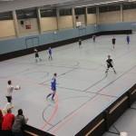 TSG Turnier 20.12.14 W.G Halle (33)